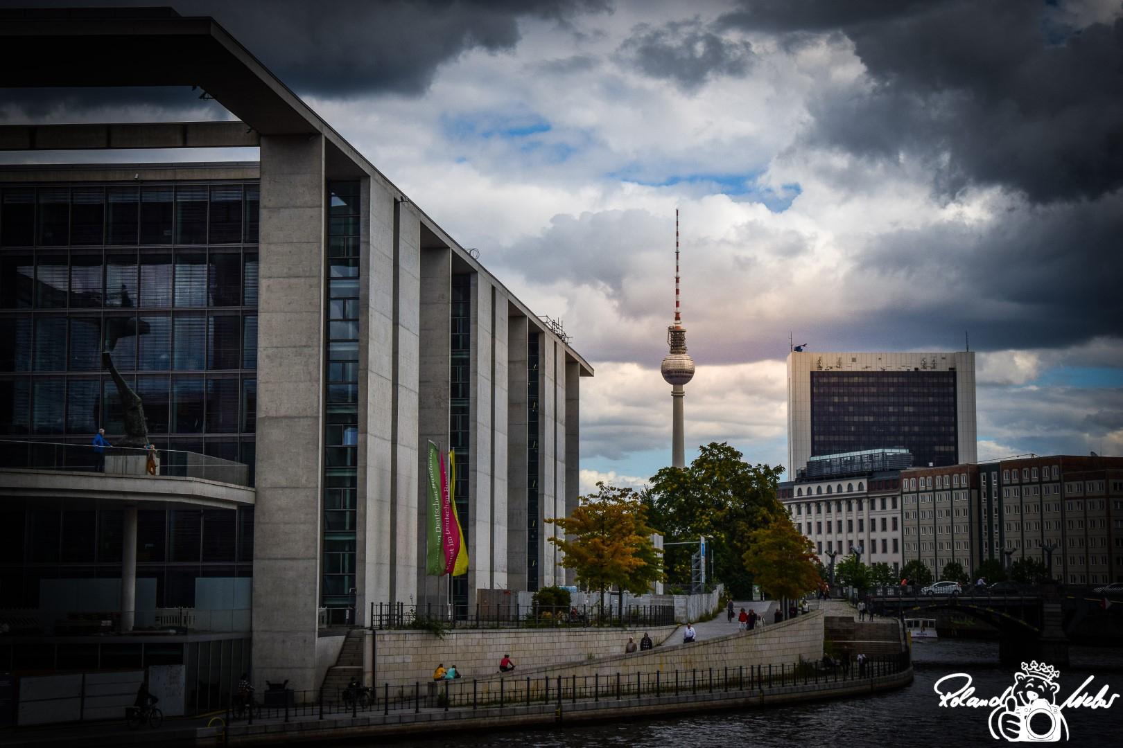 Regierungsviertel 09.2015